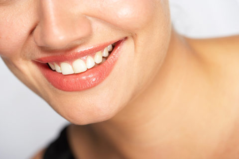 Cosmetic Dentistry in Woodinville, WA